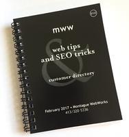 MWWTipsandTricksBook